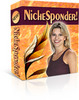 Thumbnail NicheSponder